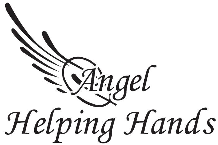Angel Helping Hands